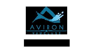 Aviron Vaucluse