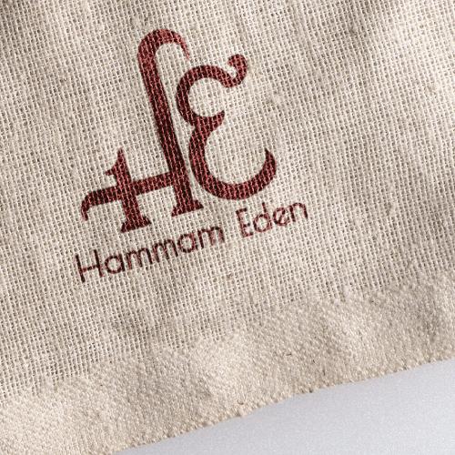 Eden Hammam
