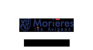 Mairie Morières